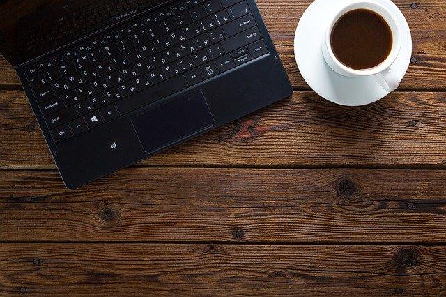 ההבדל בין קידום אתרים לפרסום בגוגל